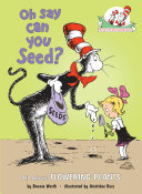 Oh Say Can You Seed? Book