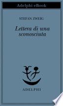 Lettera di una sconosciuta