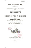 La broderie lyonnaise, n°1063