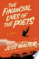 Book The Financial Lives of the Poets