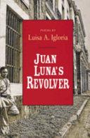 Juan Luna s Revolver