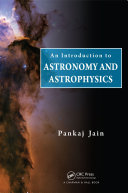 An Introduction to Astronomy and Astrophysics