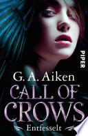 Call of Crows   Entfesselt
