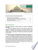 India Weekly Telecom News March 5, 2010