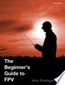 The Beginner s Guide to FPV  eBook