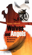 Wolves and Angels