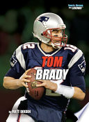 Tom Brady  Revised Edition