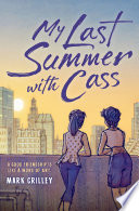 My Last Summer with Cass Book PDF