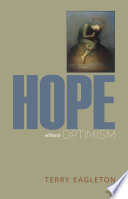 Hope without Optimism Book PDF