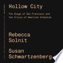 Hollow City Book PDF