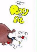 Roy   Al