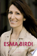 Esma Birdi