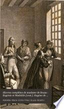 Œuvres complètes de madame de Souza: Eugénie et Mathilde [cont.]. Eugène de Rothelin