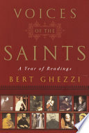 The Voices of the Saints