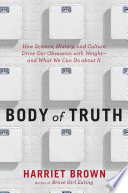 Body of Truth Book PDF