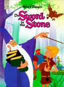 download ebook walt disney's the sword in the stone pdf epub