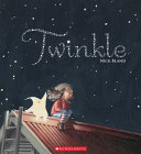cover img of Twinkle