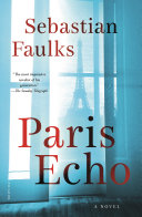 download ebook paris echo pdf epub
