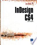 InDesign CS4 pour PC Mac