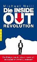 Die Inside Out Revolution