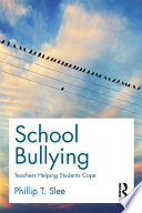 School Bullying book