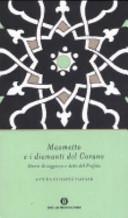 Maometto e i diamanti del Corano  Storie di saggezza e detti del profeta
