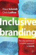 Inclusive Branding