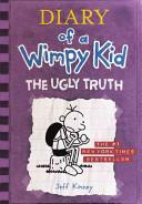 download ebook the ugly truth pdf epub