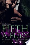 Fifth a Fury Book PDF