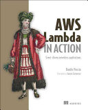 Aws Lambda In Action