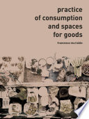 Practice of Consumption and Spaces for Goods