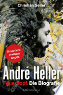 Andr   Heller