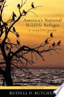 America s National Wildlife Refuges