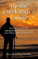 Up the Creek with a Paddle