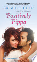 Positively Pippa by Sarah Hegger