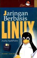 illustration Jaringan Berbasis Linux