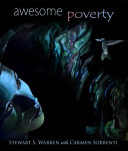 Awesome Poverty