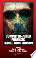 Computer Aided Forensic Facial Comparison