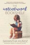 The Intentional Bookshelf Book PDF