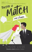 They re a Match Book PDF
