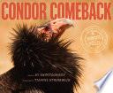 Condor Comeback Book PDF