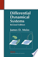 Differential Dynamical Systems  Revised Edition