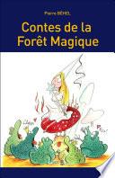 Contes de la For  t Magique