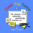 Thank You  Cancer Book PDF