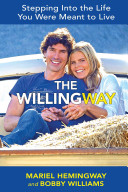 The Willing Way