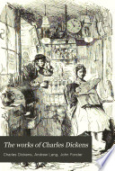 The Works of Charles Dickens      Our mutual friend