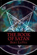 The Book of Satan