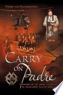 Carry On Pdf [Pdf/ePub] eBook
