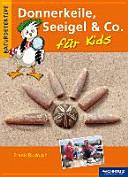 Donnerkeile, Seeigel & Co. für Kids