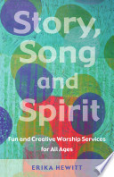 Story  Song and Spirit